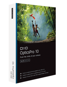 DxO OpticsPro 10 Elite - 3D.png