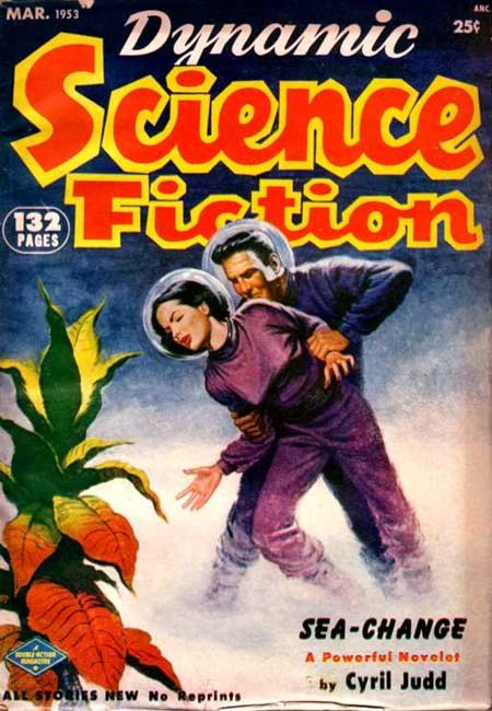 Dynamic science fiction 195303