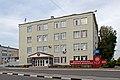 Dzerzhinsk, ELIZ.jpg