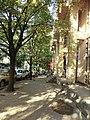 Dzveli Tbilisi, Tbilisi, Georgia - panoramio (120).jpg