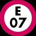 E-07.png