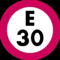 E-30.png