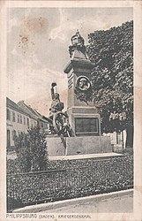 E-3 - Philippsburg Baden (0BW).jpg