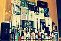 E-Cigarette-Electronic Cigarette-E-Cigs-E-Liquid-Vaping (16273105162).jpg