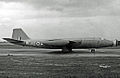 E.Electric Canberra PR.3 WE140 540 Sqn LAP 02.06.53 edited-2.jpg