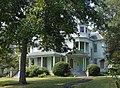 E.W. Kirkpatrick House.JPG