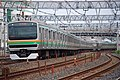 E231 takasaki Line.JPG