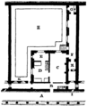 EB1911 - Volume 01 pg. 52 img 1.png
