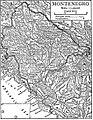 EB1911 Montenegro.jpg