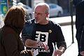 EB afiliado-informando-a-pie-de-calle 2014-Europeas.jpg