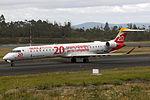 EC-JNB CRJ900 Air Nostrum SCQ 01.jpg