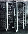 EDSAC (10).jpg