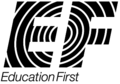 EF Education First Logo.png