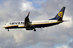 EI-EBF 737 Ryanair CPH.jpg