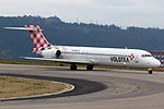 EI-FBK 717 Volotea VGO.jpg
