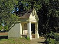 ELW-Kriegerdenkmal-2.jpg