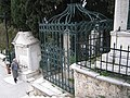 EMİRSULTAN TARİHİ MEZARLIK - panoramio (2).jpg
