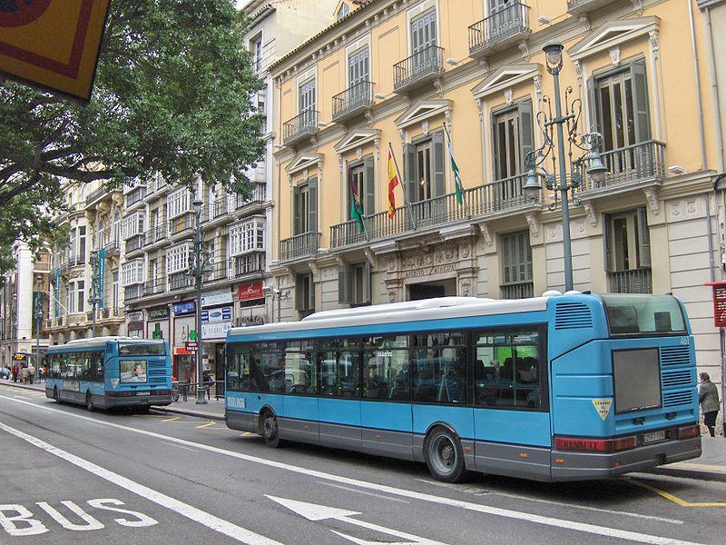 EMT Málaga 800px-EMT_bus