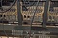 ENIAC, Fort Sill, OK, US (76).jpg
