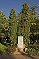 ENSP monument 1.jpg