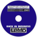 EPMD - Back in Business (CD-Album) (US).png