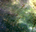 ESO-Filaments in the Tarantula Nebula-phot-34b-04-fullres.jpg