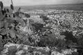 ETH-BIB-Blick auf Oran-Nordafrikaflug 1932-LBS MH02-13-0167.tif