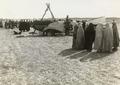 ETH-BIB-Bruchreparatur A-20 am Boden in Damsobad-Persienflug 1924-1925-LBS MH02-02-0070-AL-FL.tif