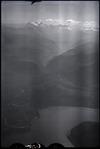 ETH-BIB-Brunnen, Muotatal, Glärnisch v. W. aus 2600 m-Inlandflüge-LBS MH01-006250.tif