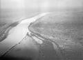 ETH-BIB-Der Fluss Niger-Tschadseeflug 1930-31-LBS MH02-08-0097.tif