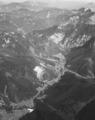 ETH-BIB-Eisenerzer Alpen bei Radmer-LBS H1-020389.tif