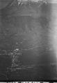 ETH-BIB-Küssnacht am Rigi, Seebodenalp aus 1900 m-Inlandflüge-LBS MH01-000523.tif