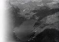 ETH-BIB-Lago Ritóm, Blick nach Nordost (NE), Val Piora-LBS H1-009214.tif