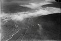 ETH-BIB-Laufenburg mit EW im Nebel v. S. W. aus 1000 m-Inlandflüge-LBS MH01-001291.tif