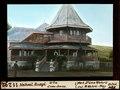 ETH-BIB-Nahuel Huapi, Villa Juan Jones-Dia 247-11292.tif