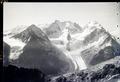 ETH-BIB-Piz Morteratsch, Piz Bernina, Piz Scerscen, Fuorcla Surlej v. N. W. aus 3300 m-Inlandflüge-LBS MH01-007876.tif