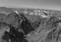 ETH-BIB-Val Maroz mit Piz Duan, Blick nach West-Südwest (WSW)-LBS H1-018044.tif
