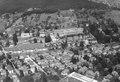ETH-BIB-Winterthur, Kantonsschule-LBS H1-026088.tif