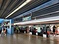 EW19 Queenstown Platform B 20200805 202025.jpg