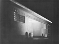 Earhart Laboratory 1959.png