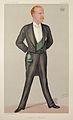 Earl of Fife Vanity Fair 27 July 1889.jpg