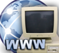 Early internet (cropped).png