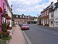 Earsham Street - geograph.org.uk - 2068197.jpg