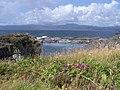 Easdale - panoramio - Jos Dierickx.jpg