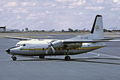 East African Airways F-27-200 5Y-AAB NBO 1975-4-3.png