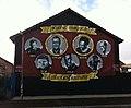 East Belfast boxers - panoramio.jpg