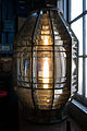 East Brother Light, 4th order fresnel lens.jpg
