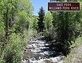 East Fork Williams Fork River.JPG