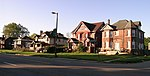 East Grand Boulevard Historic District Detroit MI 3.jpg