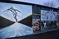 East side gallery, Berlin Wall (Ank Kumar, Infosys Limited ) 11.jpg